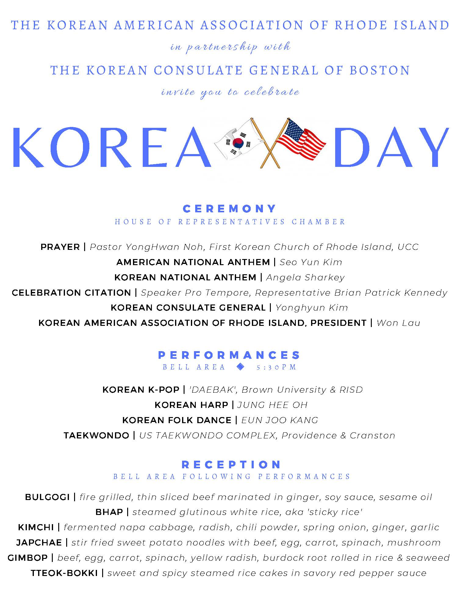 Korea Day Program pic.jpg