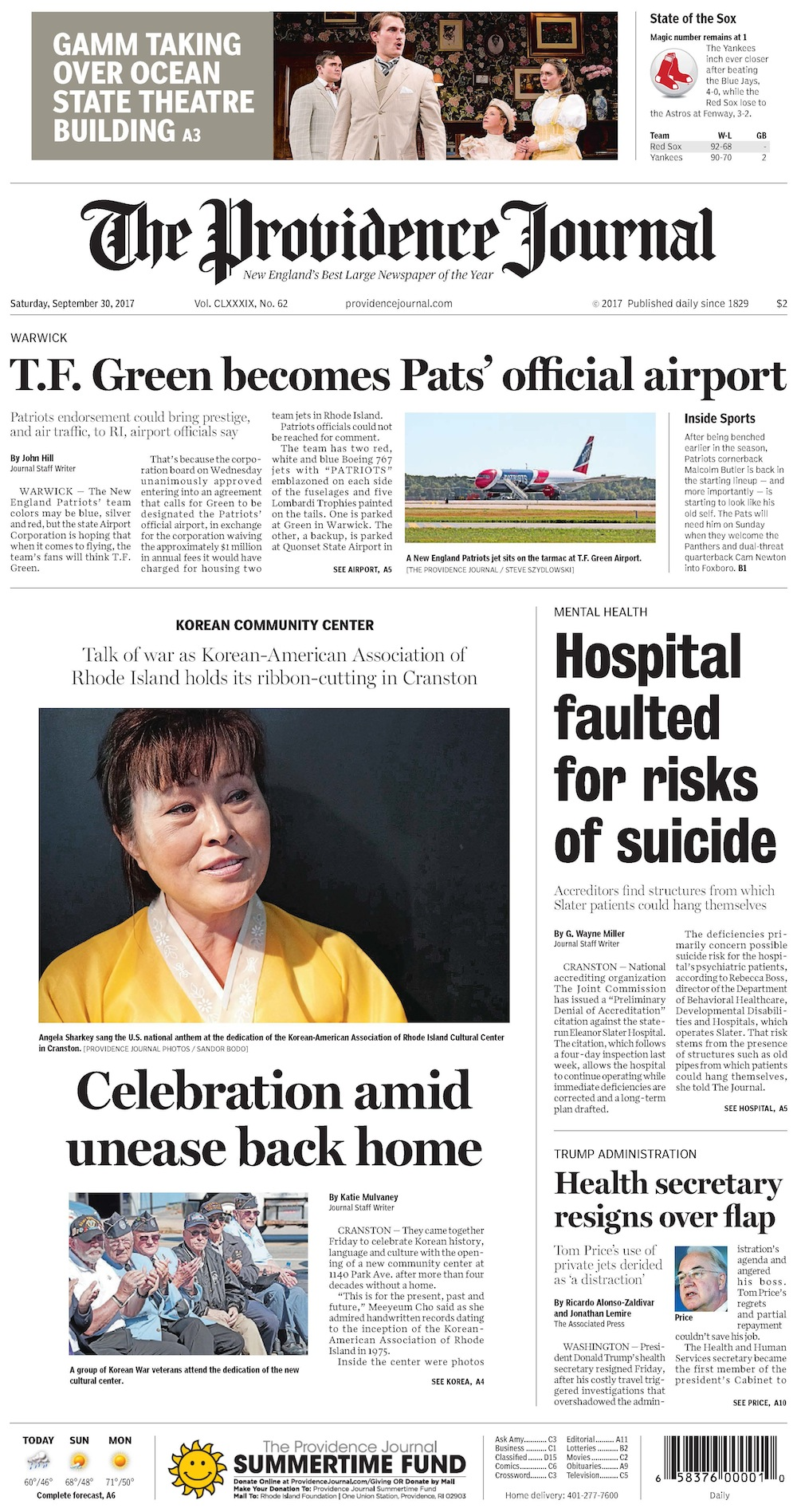 Projo frontpage_Page_1.jpg