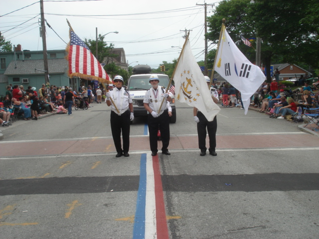 gaspee day parade june 11 2016.JPG