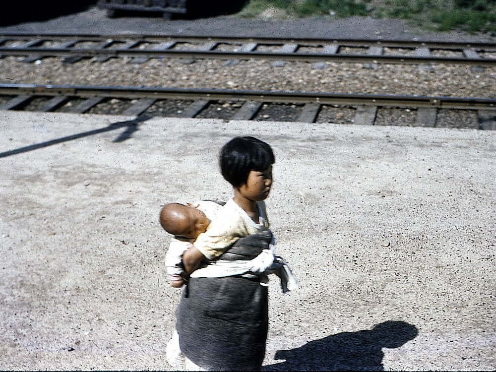 Girl with baby.jpg