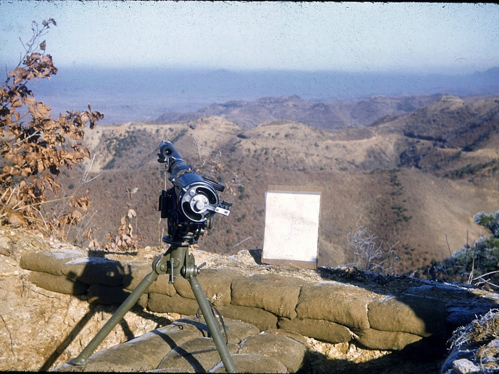 Recoilless rifle on Arsenal Hill.jpg