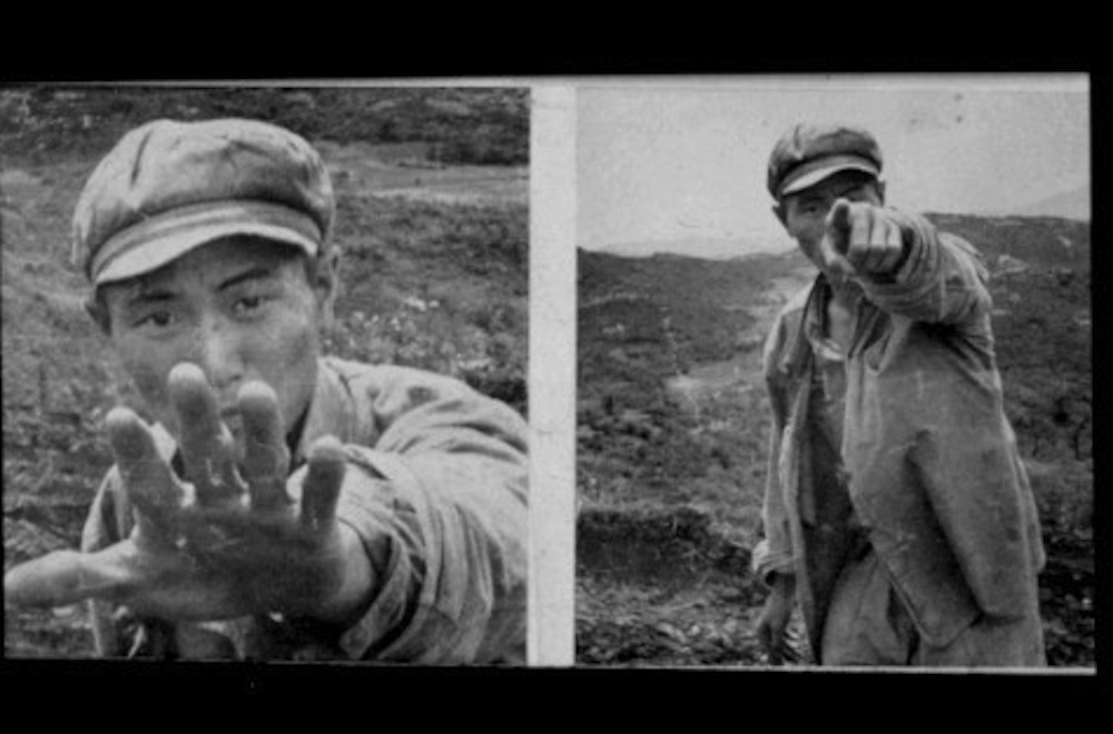 Irate Chinese soldier.jpg