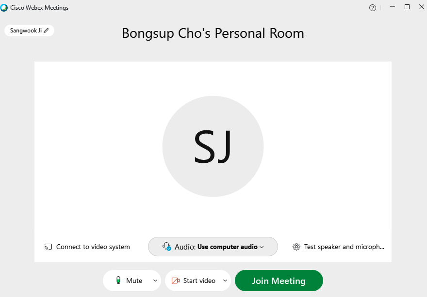 webex-join.PNG